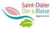 Ville de Saint-Dizier